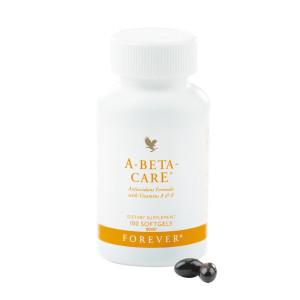 פוראור A בטא קאר - Forever A-Beta-CarE