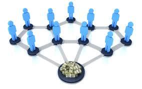 איך ליצור הכנסה נוספת וללא סיכון כספי ?