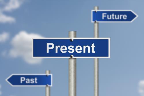 להתקדם למען העתיד