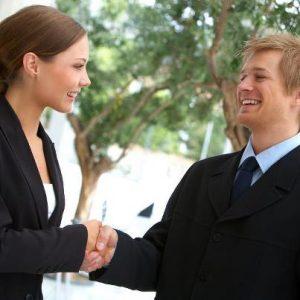 """מה הקשר בין """"חתונה ממבט ראשון"""" לבניית עסק ב-FOREVER💏"""