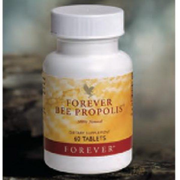 בי פרופוליס – Forever Bee Propolis