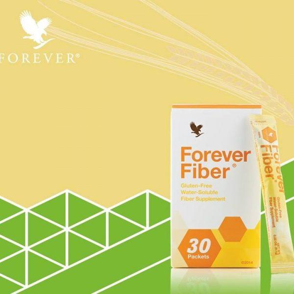 פוראור פייבר – Forever Fiber