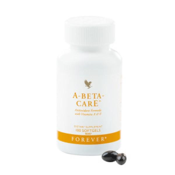 פוראור A בטא קאר – Forever A-Beta-Care