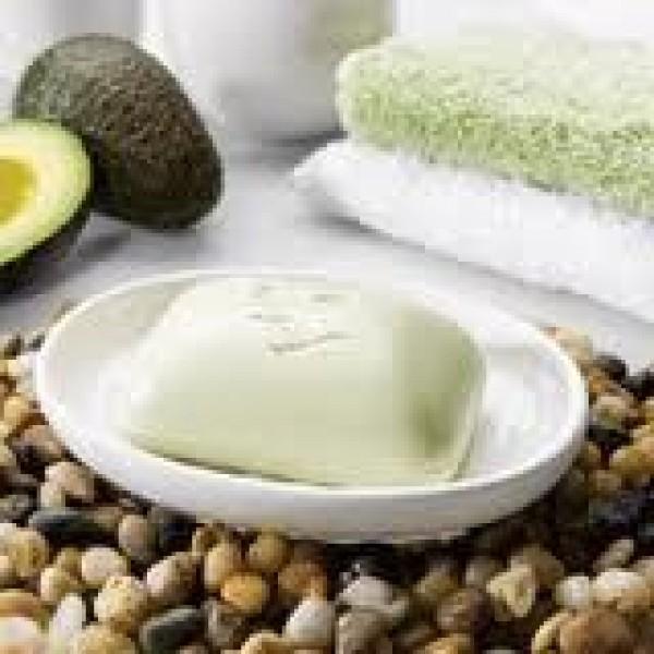 סבון אבוקדו – Avocado Soap